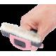 Dog Deshedding Comb